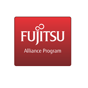 Member of the Fujitsu Alliance Partner Program