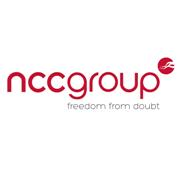 NCC Group currently protects over 9,000 business-critical software applications under comprehensive escrow agreements, on the behalf of licensees worldwide.